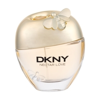 DKNY Nectar Love,100ml (gold)