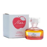Масляные духи 20 ml  Nina Ricci Nina