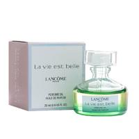 Масляные духи 20 ml Lancome La Vie Est Belle