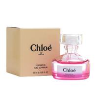 Масляные духи 20 ml  Chloe Eau de Parfum