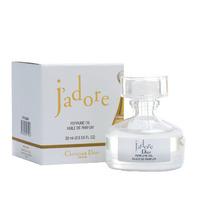 Масляные духи 20 ml Christian Dior J'Adore