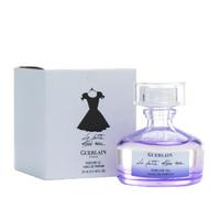 Масляные духи 20 ml Guerlain La Petite Robe Noire