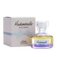 Масляные духи 20 ml Azzaro Mademoiselle