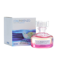 Масляные духи 20 ml Kenzo L'Eau Par Kenzo Pour Femme