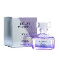 Масляные духи 20 ml Lanvin Eclat D'Arpege