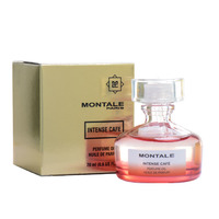 Масляные духи 20 ml Montale Intense Cafe