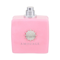 Тестер Amouage Blossom Love, 100 ml