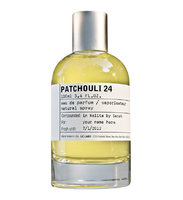 Тестер Le Labo 100ml Patchouli 24