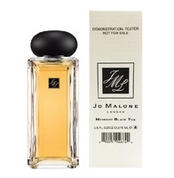 Тестер Jo Malone Midnight Black Tea ,75 ml