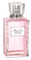"Тестер Christian Dior ""Miss Dior Brume Soyeuse Pour Le Corps Silky Body Mist"" 100ml"