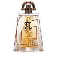 Тестер Givenchy  Pi edt 100ml
