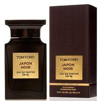 Tom Ford Japon Noir, 100 ml