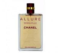 Тестер Chanel Allure Sensuelle, 100 ml