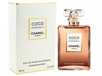 EU Chanel Coco Mademoiselle Intense, 100 ml