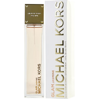 Michael Kors Glam Jasmine, 100 ml