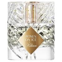 Kilian Roses On Ice 50 ml
