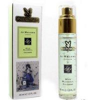 Мини-парфюм с феромонами Jo Malone Wild Bluebell (45 мл)