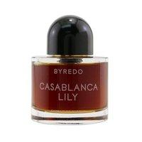 Byredo Parfums Casablanca Lily (2019)
