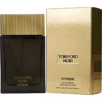 Tom Ford Noir Extreme, 100 ml