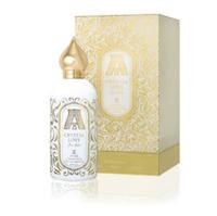 Attar Collection Crystal Love 100 ml