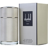 EU Alfred Dunhill Icon Edt,100ml