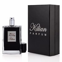 Тестер By Kilian Flower of Immortality, 50 ml (в шкатулке)