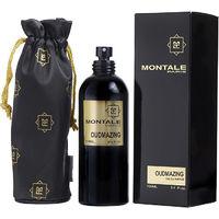 Montale Oudmazing, 100 ml