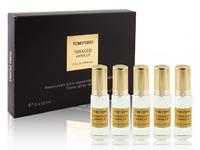 Подарочный парфюм Tom Ford Tobacco Vanille 5х12