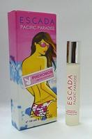 Масляные духи Escada Pacific Paradise 10 ml