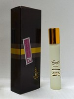 Масляные духи Gucci  By Gucci 10 ml