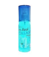 Увлажняющий Гель-Спрей с Коллагеном Farm stay It's Real Collagen Gel Mist ,120ml