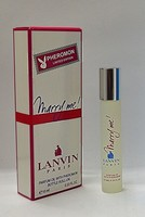 Масляные духи Lanvin Marry Me 10 ml