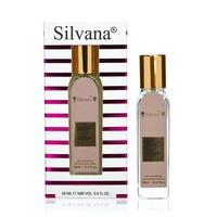 Мини-парфюм 18 ml Silvana 327 W Dona (Trussardi Donna)