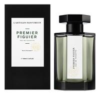 L'artisan Parfumeur Premier Figuier edt 100ml
