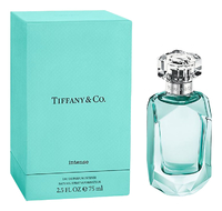 Tiffany & Co Intense, 75 ml