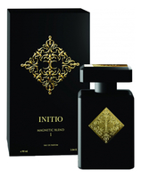Initio Parfums Prives Magnetic Blend 1 edp,90ml