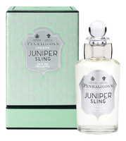 Penhaligon`s Juniper Sling Edt,100ml