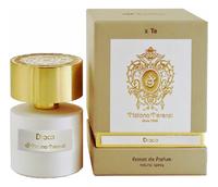 Tiziana Terenzi Draco, 100 ml (подарочная уп)
