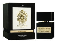 Tiziana Terenzi  Laudano Nero, 100 ml (подарочная уп.)