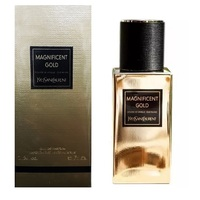 Yves Saint Laurent Magnificent Gold, 75 ml