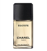 Chanel Egoiste 100 мл(98)