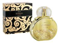Armaf Marjan Gold 100 ml