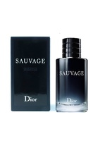 "Christian Dior ""Sauvage"", EDT (м)"