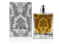 Тестер Dolce & Gabbana The One For Men Baroque Collector, 100 ml