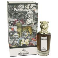 Penhaligon's The Revenge Of Lady Blanche 75 ml