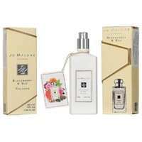 Jo Malone Blackberry & Bay, 60 ml