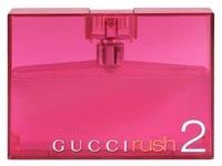 Tester Gucci Rush 2 75мл