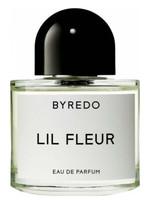 Lux Byredo Parfums Lil Fleur 100 ml