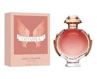 А Плюс Paco Rabanne Olympea Legend Edp ,80ml