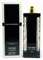 Тестер Lalique Or Intemporel, 100 ml
